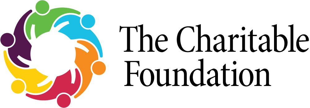 The Charitable Foundation of San Diego